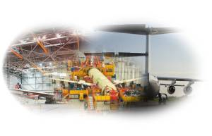 Aircraft Maintenance Services - MRO Support - Line and Base Maintenance, Modifications, Aircraft Storage Fuel Tank Repairs/Re-Sealing, and Contract Manpower
