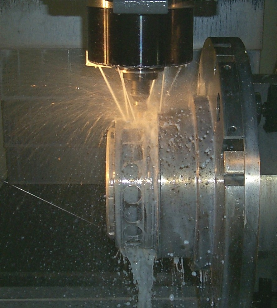 https://aerospaceconsultants.com/wp-content/uploads/2014/11/Machining.jpg