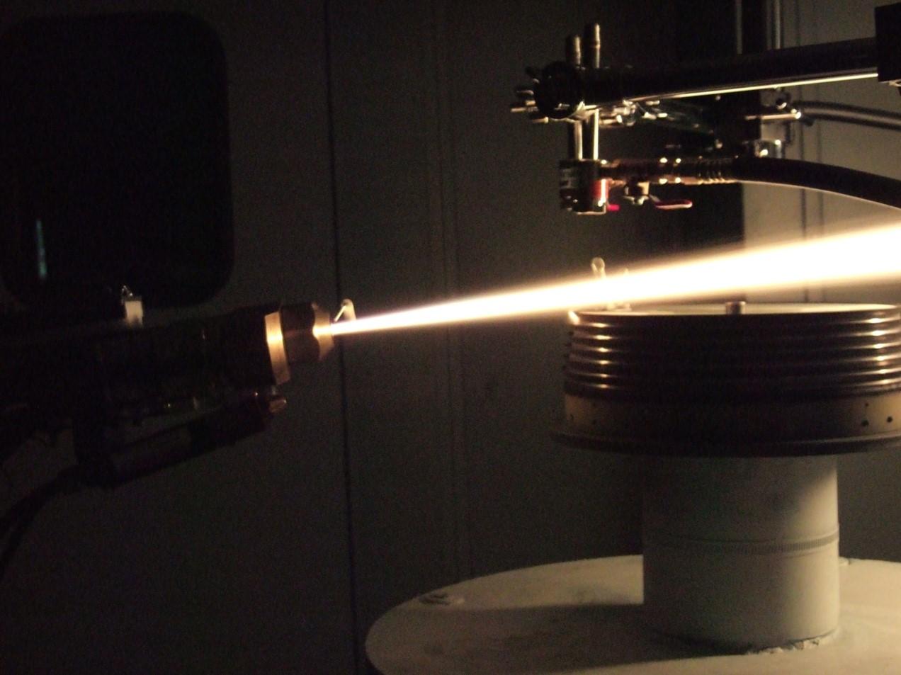 http://aerospaceconsultants.com/wp-content/uploads/2014/11/thermal-spray.jpg