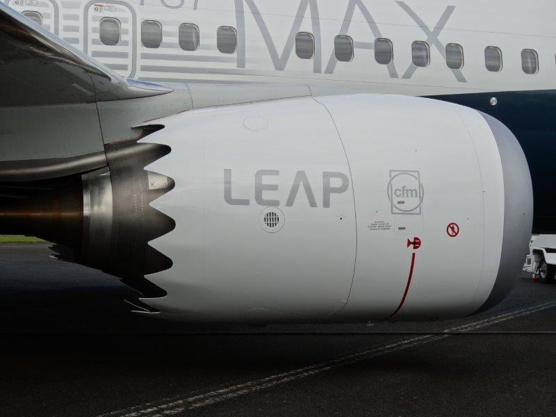 Aircraft Engines/APUs for sale, for lease, engine finance, engine