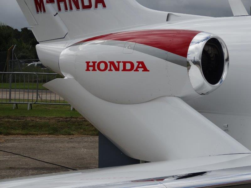 Aircraft Engines/APUs for sale, for lease, engine finance