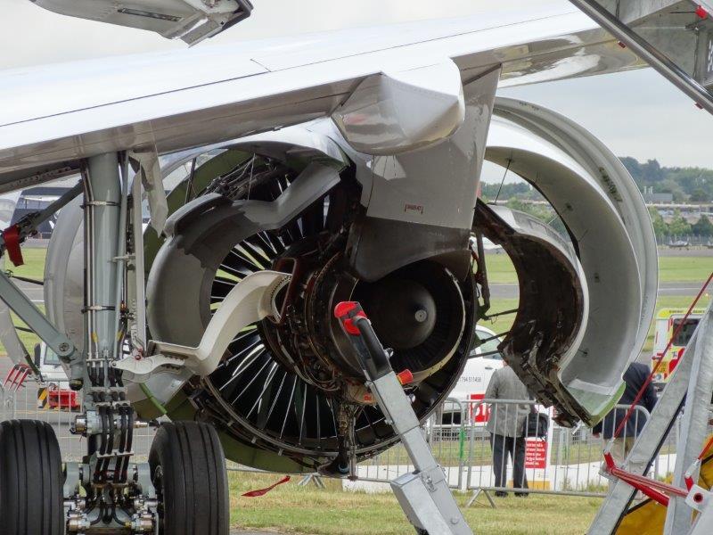 http://aerospaceconsultants.com/wp-content/uploads/2017/01/Pratt-Whitney-PW1500G-2.jpg