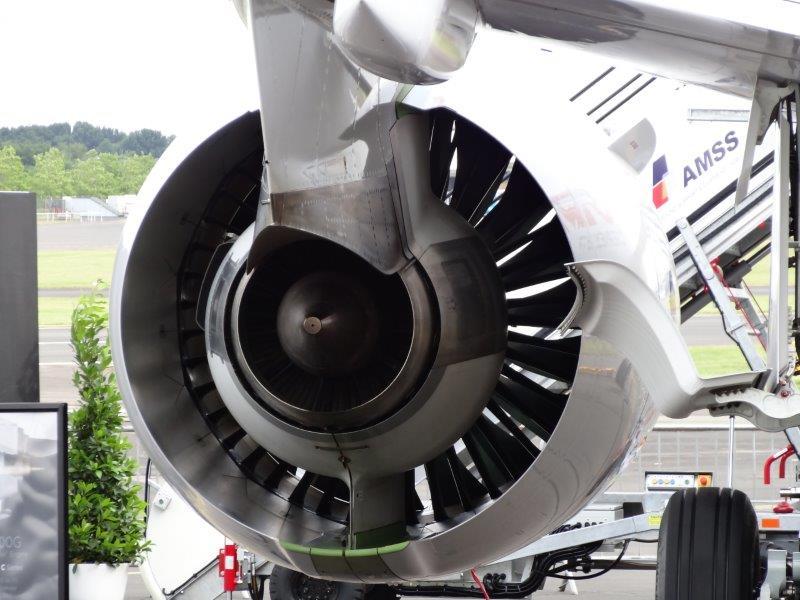 http://aerospaceconsultants.com/wp-content/uploads/2017/01/Pratt-Whitney-PW1500G.jpg