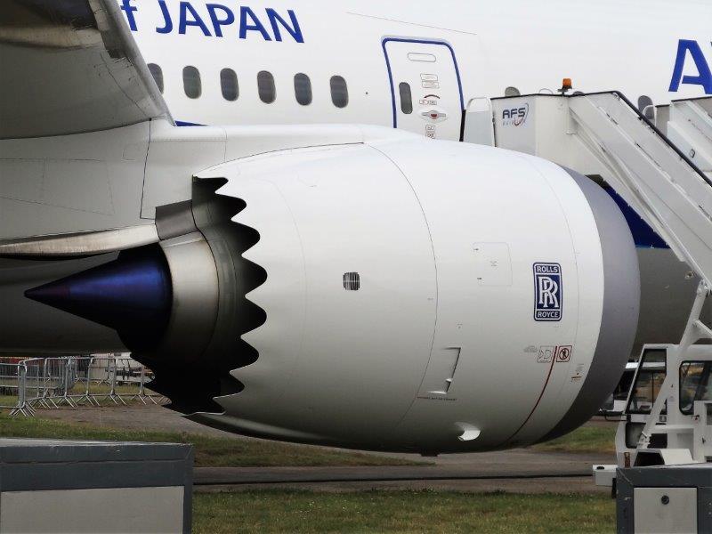http://aerospaceconsultants.com/wp-content/uploads/2017/01/Rolls-Royce-Trent-1000.jpg