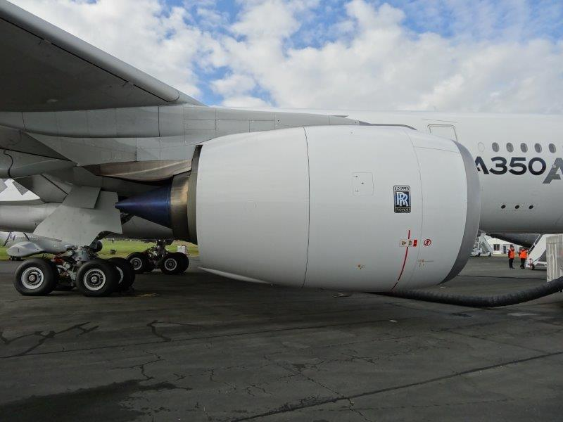 http://aerospaceconsultants.com/wp-content/uploads/2017/01/Rolls-Royce-Trent-XWB.jpg